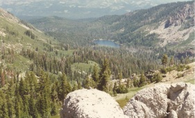 Lake Basin_Grassy Lake